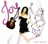 Product Image: Kim Yarson - Joy