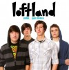 Product Image: Loftland - Shhh. . . Just Listen
