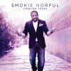 Product Image: Smokie Norful - Forever Yours