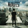 Product Image: Manafest - The Moment