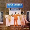 Product Image: Bill Moss And The Celestials - I Don't Want To Do Wrong