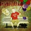 Product Image: Customary - Take Me Away