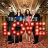 Product Image: The Hagees - Love