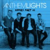 Product Image: Anthem Lights - Covers Pt III