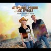 Product Image: Stephanie Pauline & Joe Uveges - When The Smoke Clears