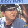Product Image: Jimmy Payne - Pieces Of Life