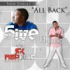 Product Image: 5ive - All Back (ftg J Long)