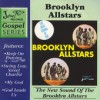 Product Image: Brooklyn All Stars - The New Sound Of The Brookly Allstars (re-issue)
