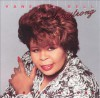 Product Image: Vanessa Bell Armstrong - Wonderful One