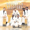 Product Image: Brooklyn All Stars - Two Sides