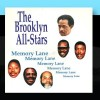 Product Image: Brooklyn All Stars - Memory Lane