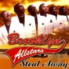 Product Image: Brooklyn All Stars - Steal Away