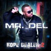 Product Image: Mr Del - Hope Dealer 2