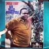 Product Image: Rev Willie Morganfield - While I Can