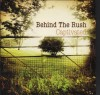 Product Image: Behind The Rush - Captivated