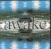 Product Image: Awake - Awake