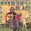 Product Image: Norman Blake - Old Ties