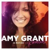 Product Image: Amy Grant - In Motion: The Remixes