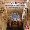 Product Image: Daniel Moult - Arundel Restored
