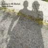 Product Image: Jason de-Vaux - Dancing In The Shadows