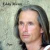 Product Image: Eddy Mann - Dyo