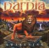Product Image: Narnia - Awakening