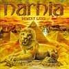 Product Image: Narnia - Desert Land