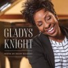 Product Image: Gladys Knight - Where My Heart Belongs