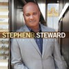 Product Image: Stephen B Steward - Enter Your Gates