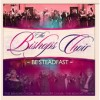 Product Image: The Bishop's Choir - Be Steadfast