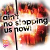 Product Image: Belfast Community Gospel Choir - Ain't No Stopping Us Now!
