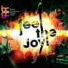 Product Image: Belfast Community Gospel Choir - Feel The Joy