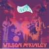 Product Image: Wilson McKinley - Spirit Of Elijah (re-issue)
