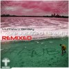 Product Image: Matthew J Bentley - More Justified Beauty Remixes (ftg Johanna Pinkers)