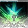Product Image: Matthew J Bentley - Jeduthun/Hashamayim (The Heavens)