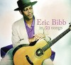 Product Image: Eric Bibb - Eric Bibb In 50 Songs