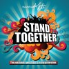 Product Image: New Wine Kids - Stand Together