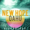 Product Image: New Hope Oahu - Hands Held High