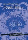 Product Image: Chip & Helen Kendall - Youth Bible Study Guide: Tough Times