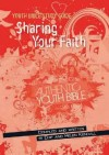 Product Image: Chip & Helen Kendall - Youth Bible Study Guide: Sharing Your Faith