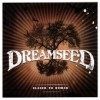 Product Image: Dreamseed - Closer To Human