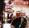 Product Image: Santos - Street Corner Symphony Vol 1 2013