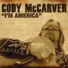 Product Image: Cody McCarver - I'm America