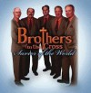 Product Image: Brothers In The Cross - Savior Of The World