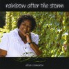 Product Image: Alisa Cameron - Rainbow After The Storm