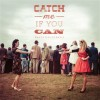 Product Image: Daughters Of Davis - Catch Me If You Can