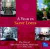 Product Image: Choir of Saint Peter's Church, Saint Louis, William Aitken  - A Year In Saint Louis