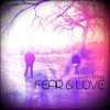 Product Image: Dream Cannon - Fear & Love