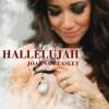 Product Image: Joanna Beasley - Hallelujah Christmas EP