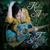 Product Image: Katie Ainge - Then Sings My Soul